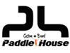 paddlehouse