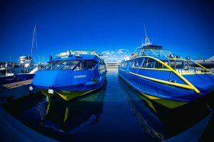 bateau-saint-raphael-var