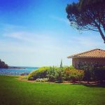 bungalow-residence-location-vacance-agay-var