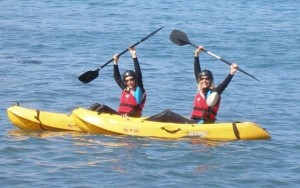 sea_kayak_060608023