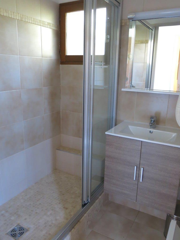 Was gibt es neues in agathos for Nouvelle salle de bain