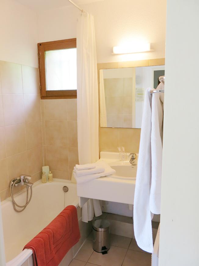 bastidon_salle-de-bain