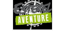 logo-esterel-aventure