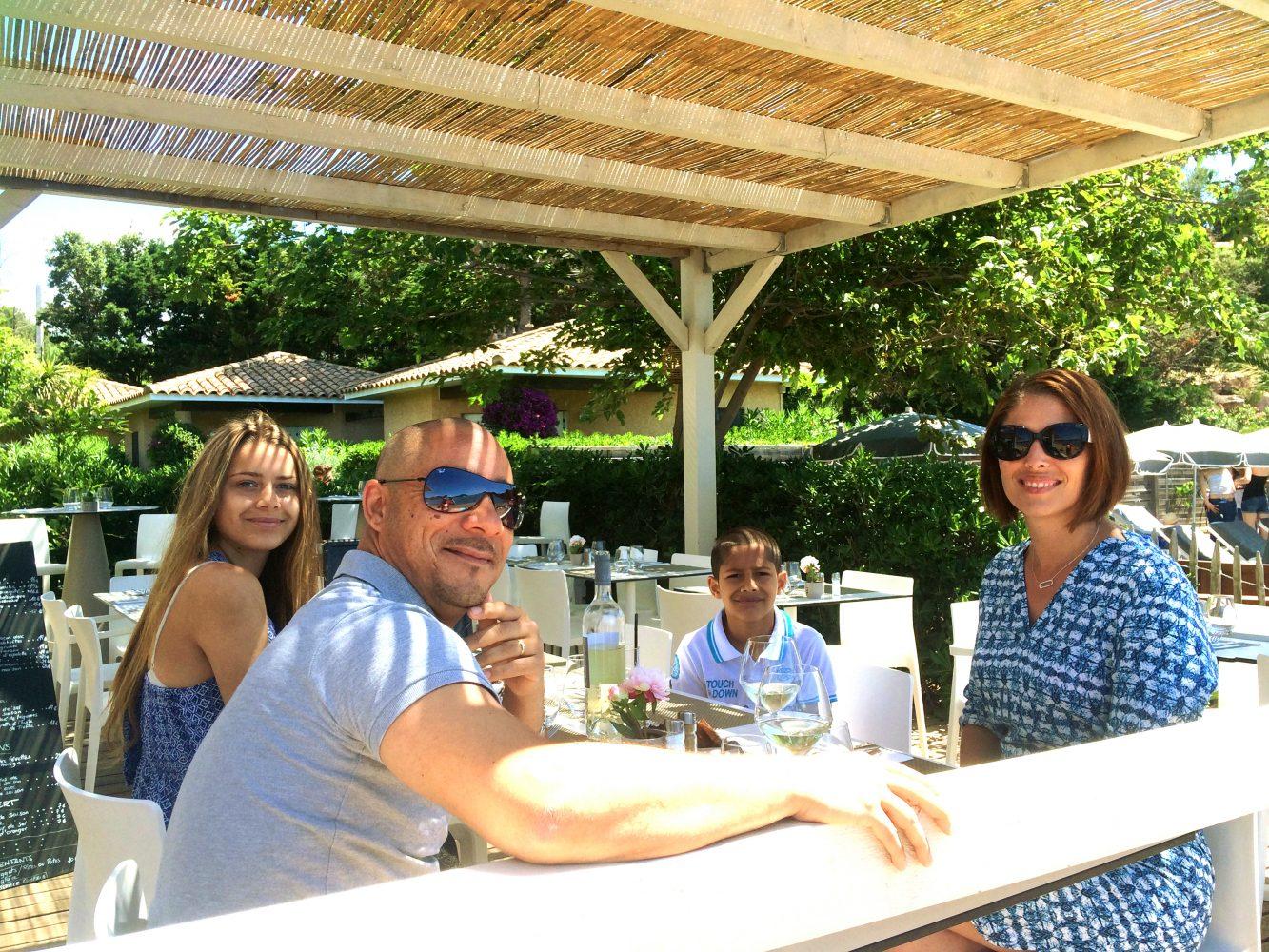 restaurant-club-agathos-famille