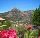 antheor-esterel-corniche-d-or-location-vacance-agay-var
