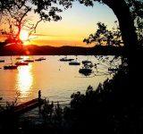 couche-soleil-baie-agay-baumette-location-vacance-var