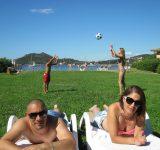 famille-jardin-mer-location-vacance-agay-var