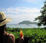 terasse-vue-mer-location-vacance-agay-var