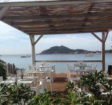 Restaurant Club Agathos