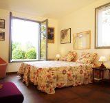 Chambre 2 Les Platanes Maison Villa Résidence Agathos Agay Var Location Vacance