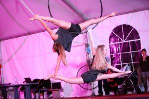 circus resort agathos agay var