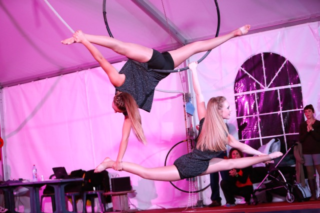 circus-resort-loisir-agay-var