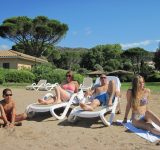 famille-plage-location-vacance-agay-var