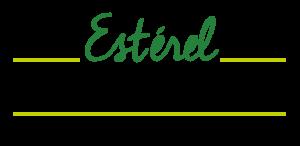logo vert vert sans baseline
