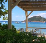 restaurant-club-agathos-vue-mer-plage-agay-var