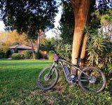vtt-electrique-bike-mountain-sejour-rando-vacance-location-agay-var