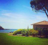 bastidon-plage-résidence-agay