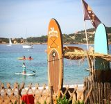 paddle-house-kayak-yoga-agay-var