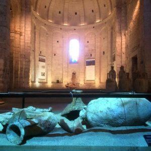 musee-archeologique-saint-raphael-var