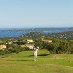 sejour-golf-bluegreen-esterel-sainte-maxime-agathos-agay-var