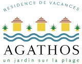 petit-logo-residence-agathos-location-vacances-agay-var