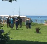 1 residence agathos les plus belles vacances bastidon plage tf1
