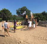 2 residence agathos les plus belles vacances bastidon plage tf1
