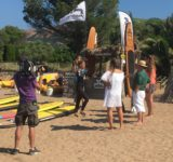 3 residence agathos les plus belles vacances bastidon plage tf1