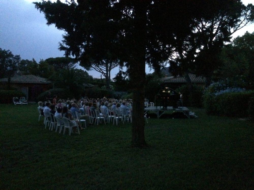 recital piano residence agathos nuit agay var 1