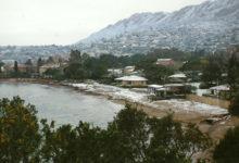 La-plage-sous-la-neige
