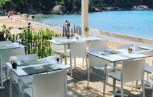 Club-Agathos-plage