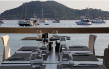Club-Agathos-vue-mer