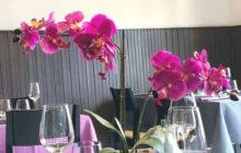 L'acanthe-restaurant