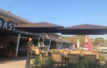 Le-Coast-restaurant