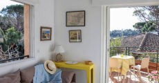 l'appartement-vue-mer