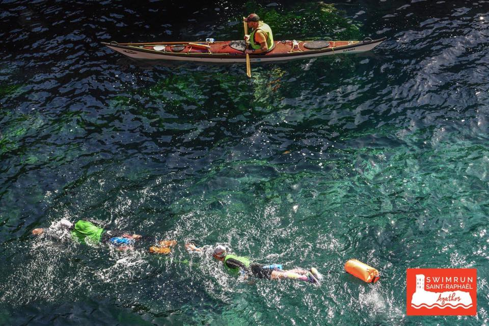 Photo-Swimrun-Saint-Raphael-Agathos-2019