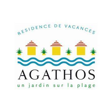 Résidence Agathos